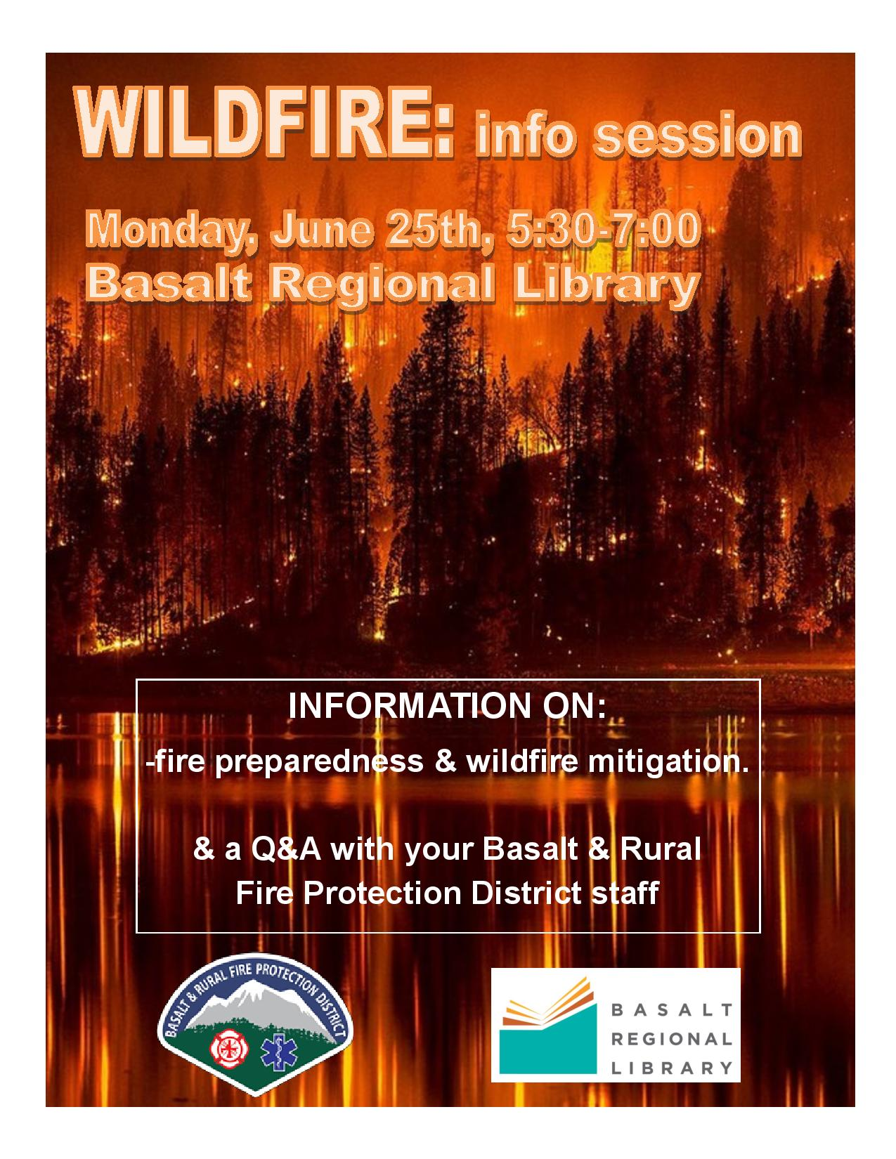 Wildfire Info Session June 2018-page-001